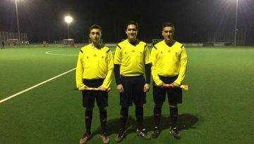 Ailece_futbol_hakemi_2
