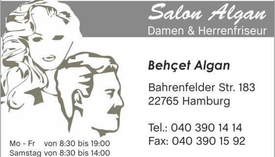 Salon_Algan