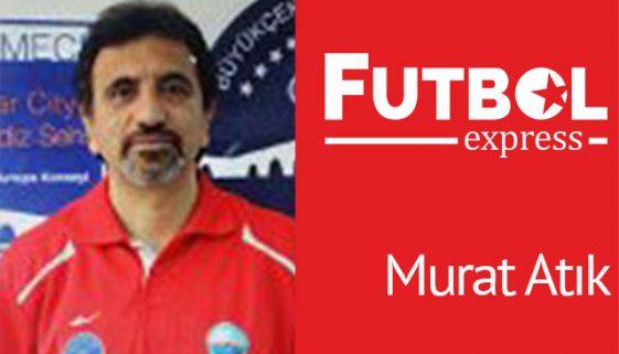 Murat Atık