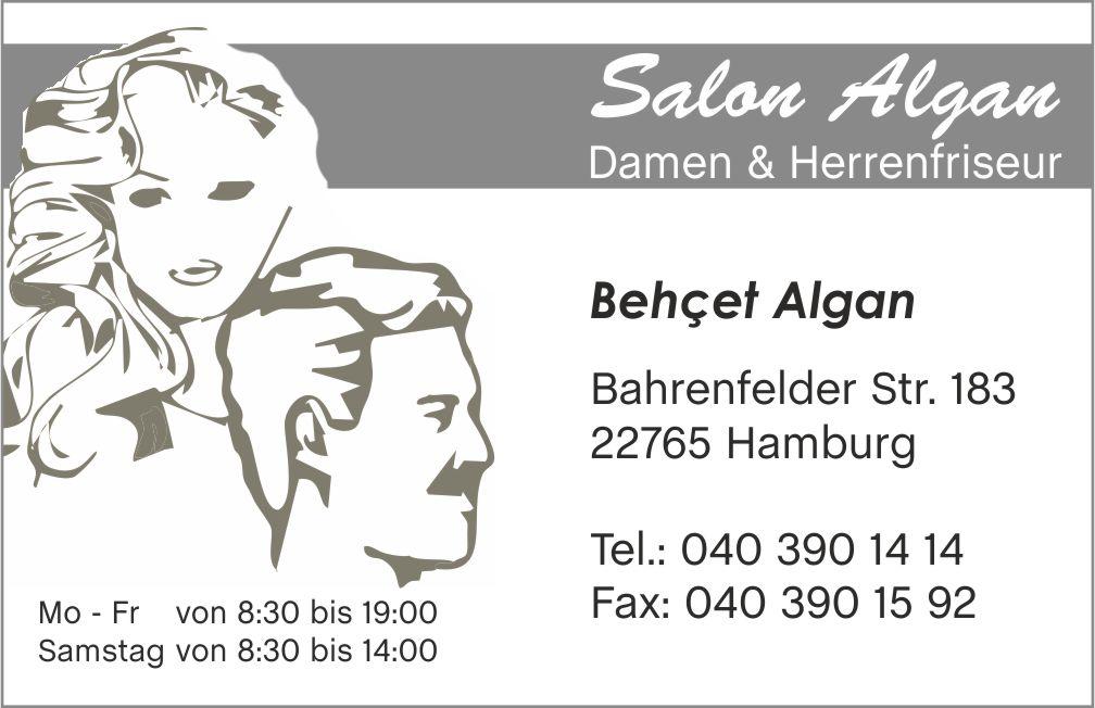 behcet-algan-friseur-salom-hamburg-bahrenfeld