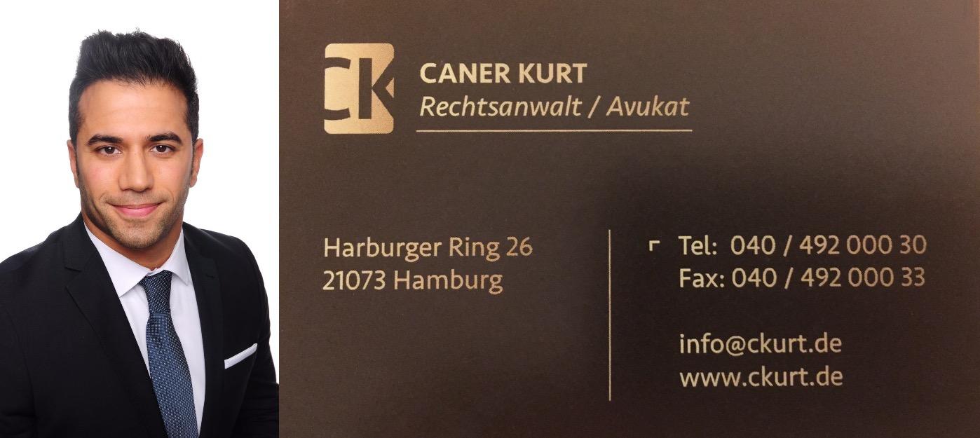 caner_kurt_avukat