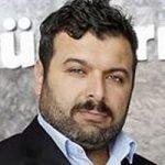 Erhan Kaya