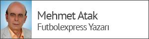memet-atak-wp-avatar