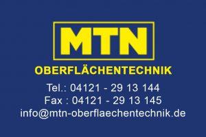 mtn-oberflaechentechnik-hamburg
