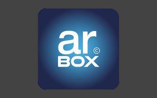 ArBox-Logo_v2