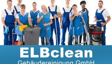ELBclean-Gebäudereinigung-GmbH-Hamburg
