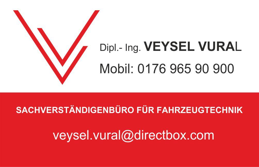 Veysel-Vural-Sachverstand-Hamburg