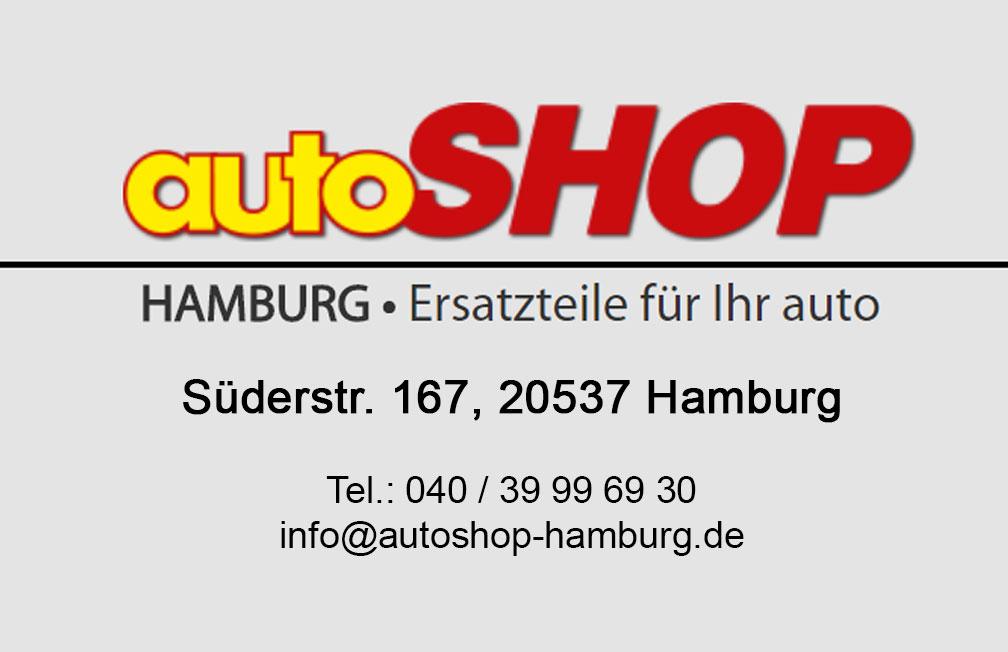 autoshop-hamburg-suederstrasse-hamburg