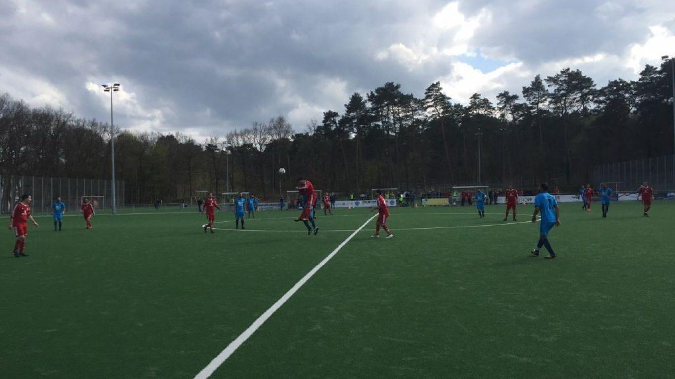 futbolexpress_00035_2017_04_02 16_05_41