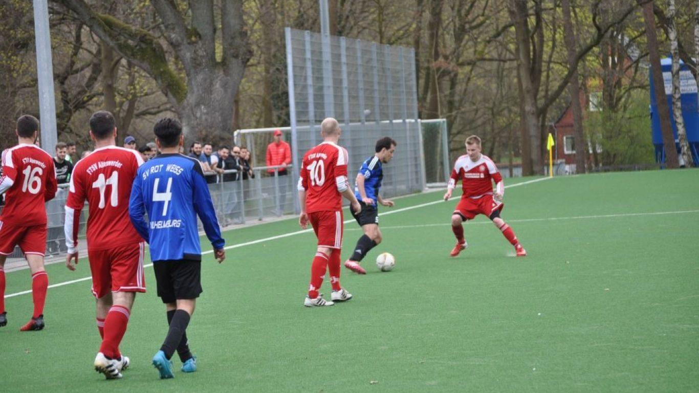 futbolexpress_00041_2017_04_01 20_24_32
