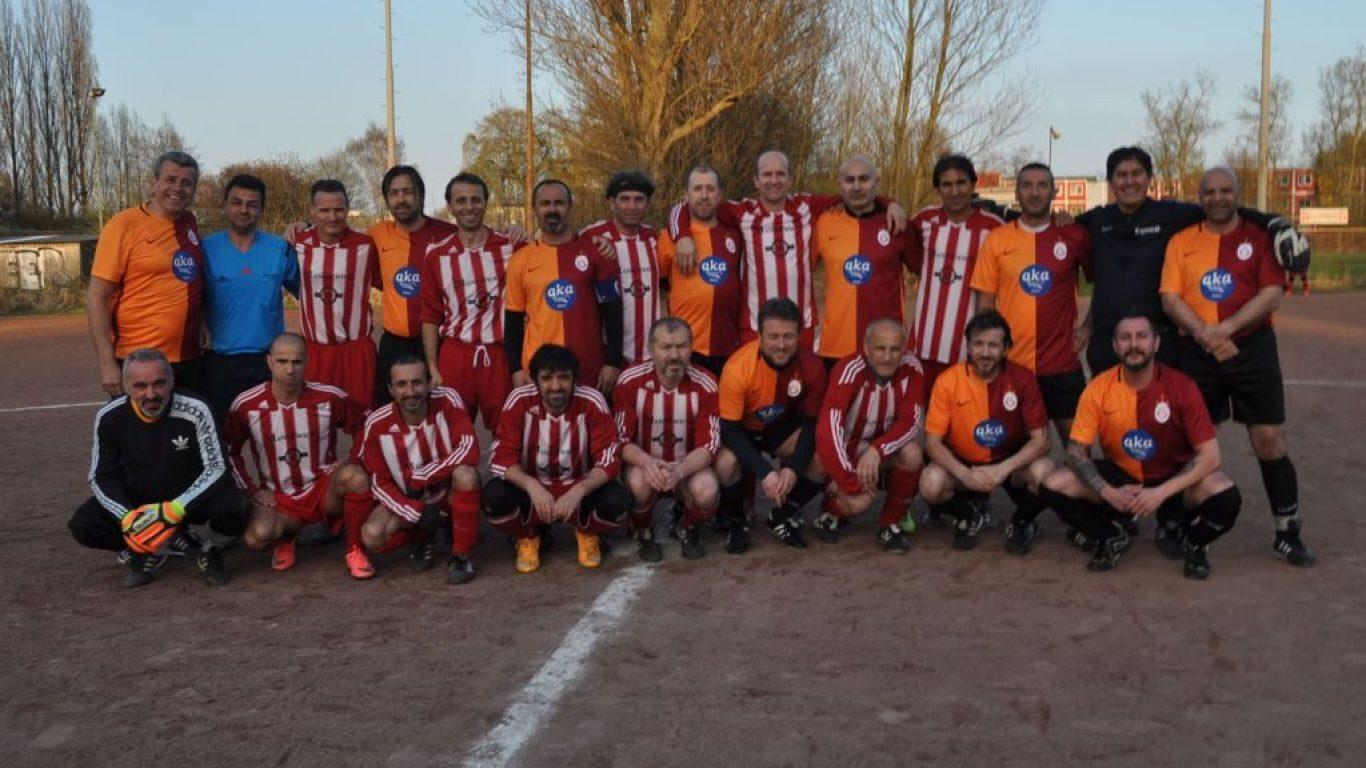 futbolexpress_00043_2017_04_04 00_55_38