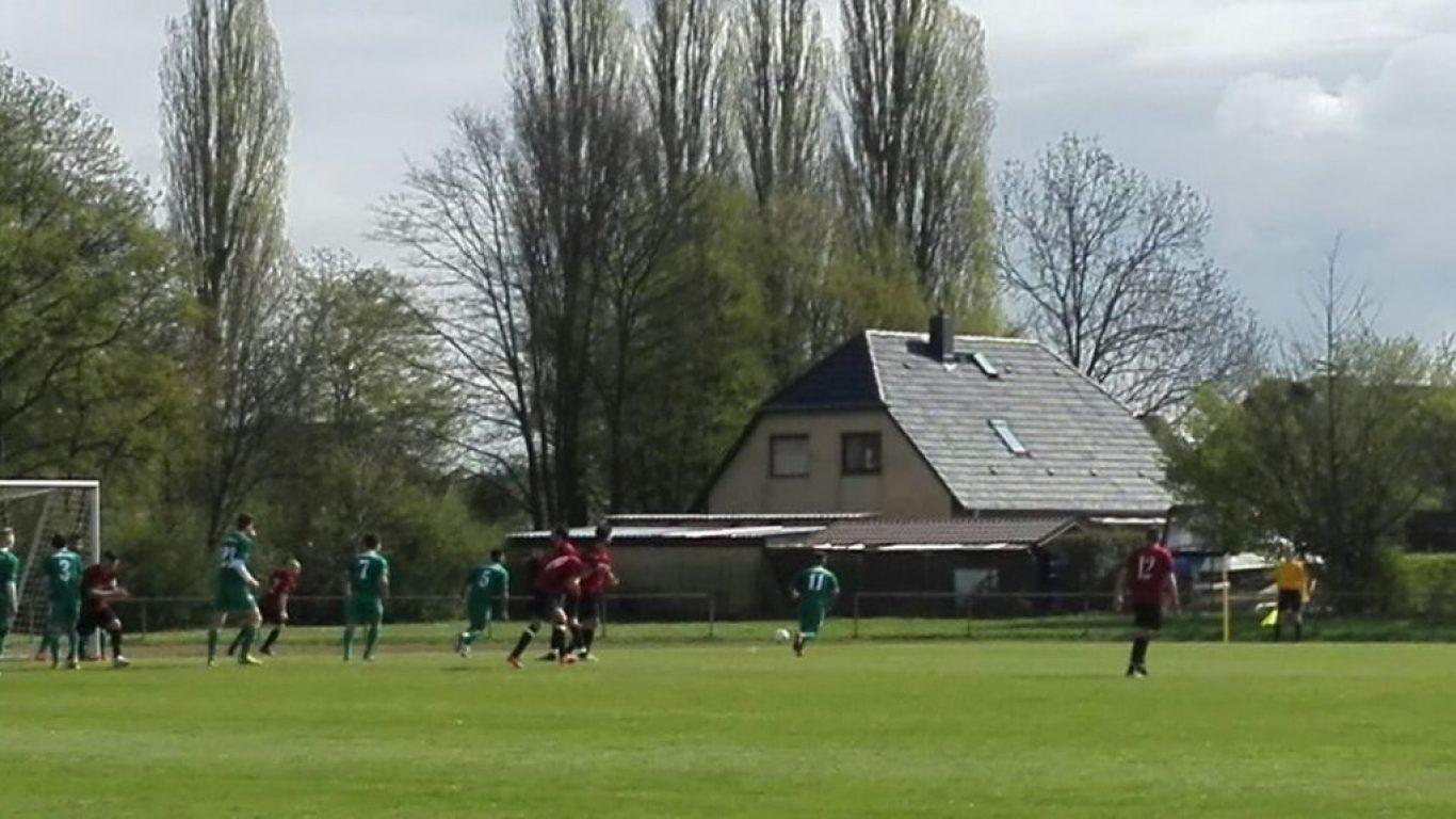 futbolexpress_00100_