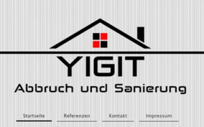 yigit-sanierung