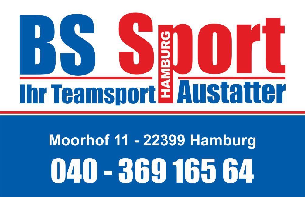 BS-Sport-Hamburg-Teamsport-Austatter