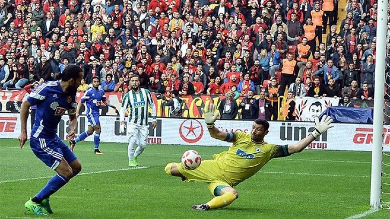Futbolexpress