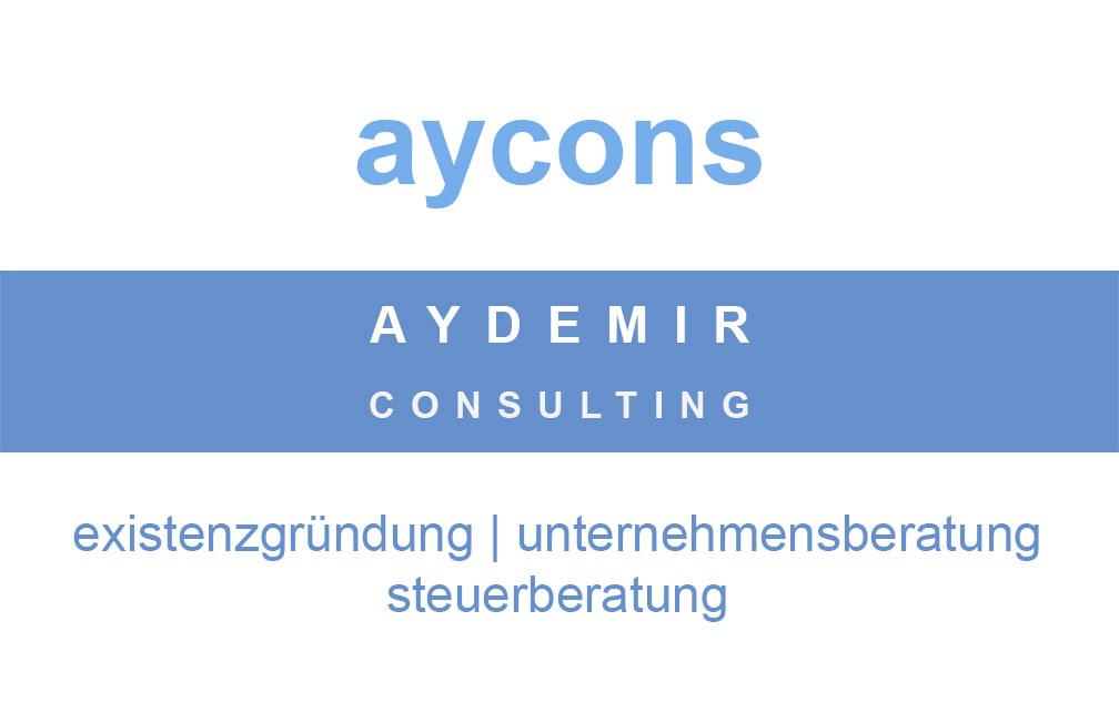 aycons-aydemir-consulting-hamburg-Mustafa-Aydemir-2017