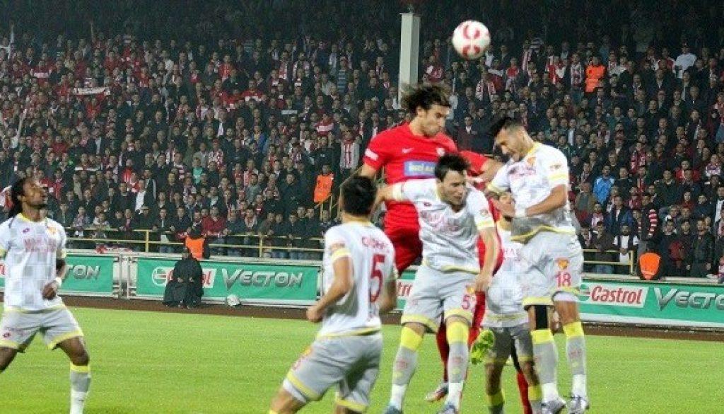 futbolexpress 2