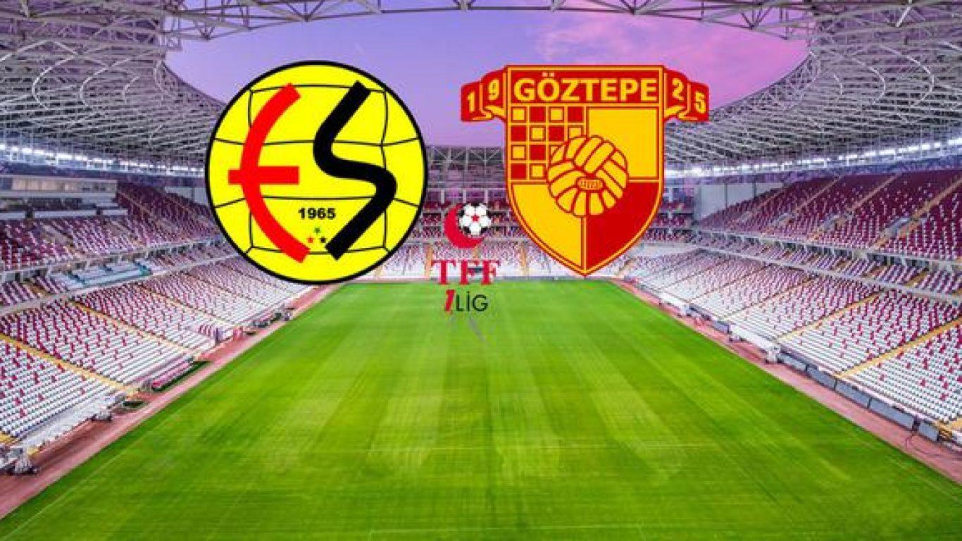 futbolexpress 1