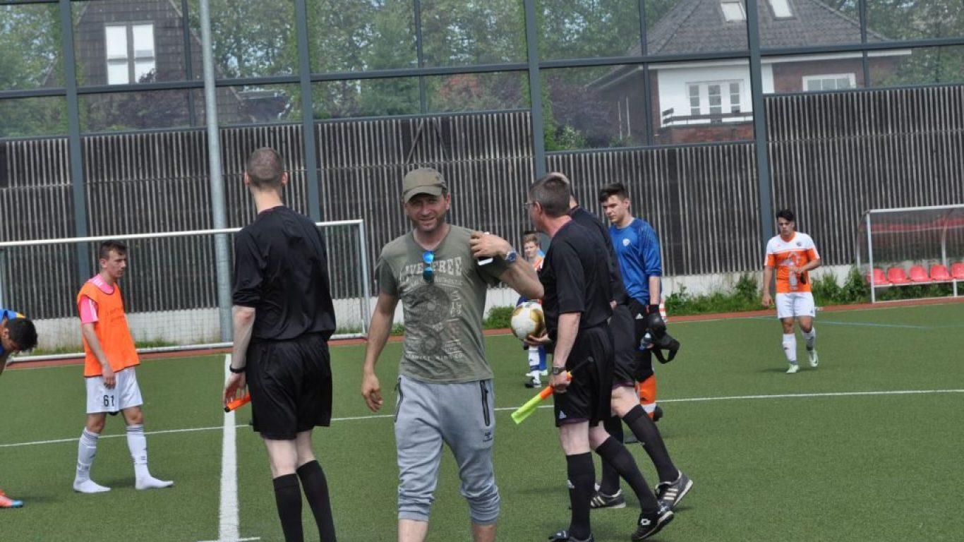 futbolexpress_00380_2017_06_10 02_03_46