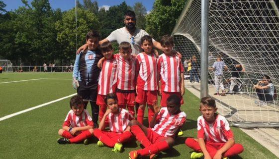 futbolexpress_00414_2017_06_18 15_00_33