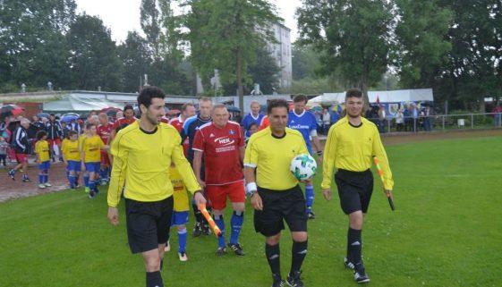 futbolexpress_00420_2017_06_24 16_45_33