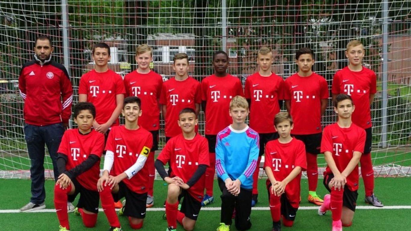 futbolexpress_00436_