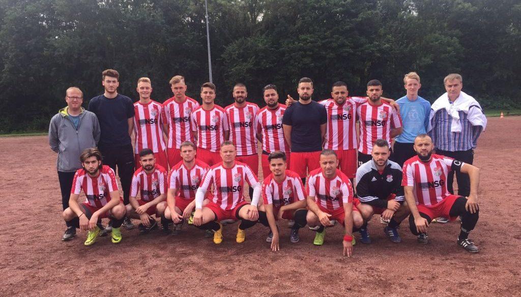 futbolexpress_00456_2017_06_25 14_57_45