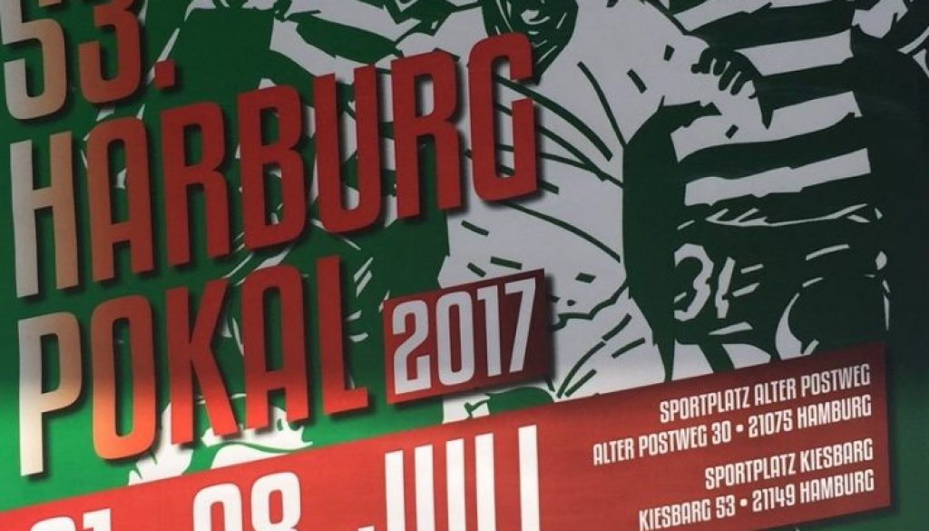 harburgkupasi_2017