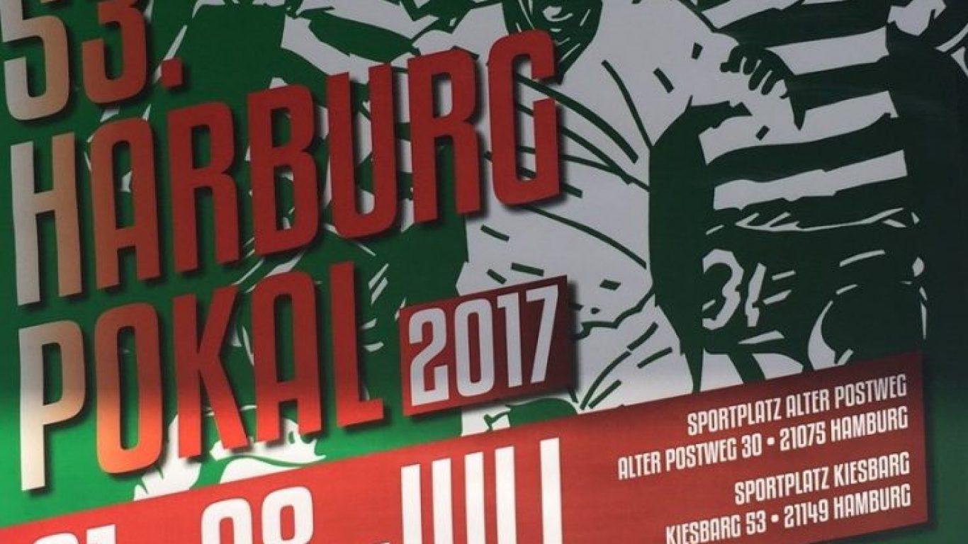 harburgkupasi_2017