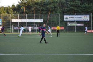 futbolexpress_00494_2017_07_05 09_38_23