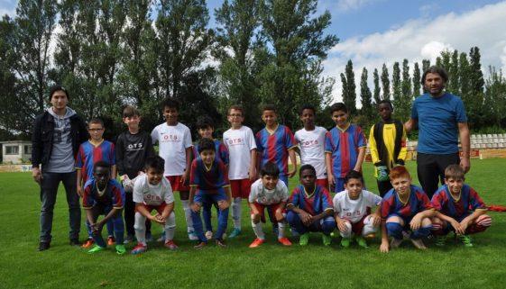futbolexpress_00536_2017_07_14 05_04_32