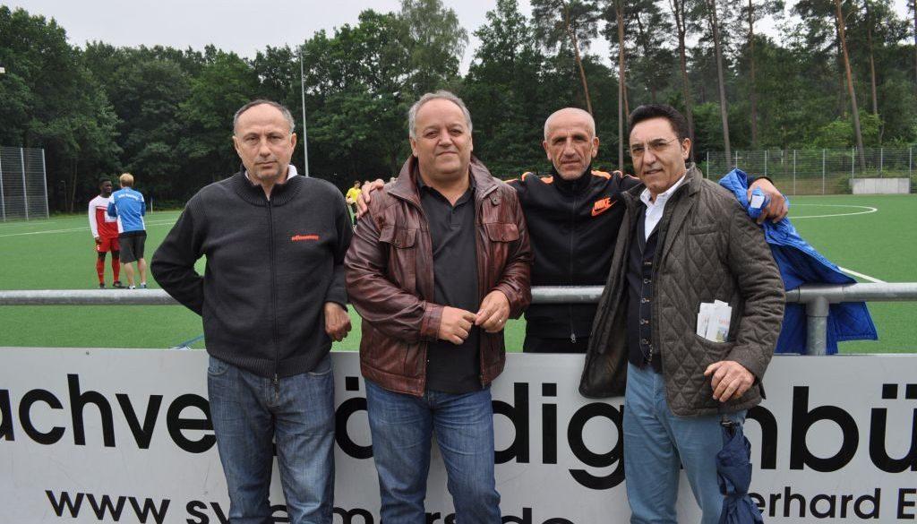 futbolexpress_00545_2017_07_15 03_56_12