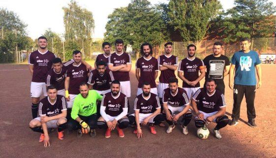 futbolexpress_00554_