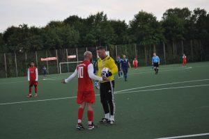futbolexpress_00558_2017_07_17 10_13_32
