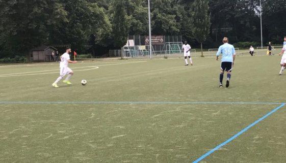 futbolexpress_00560_