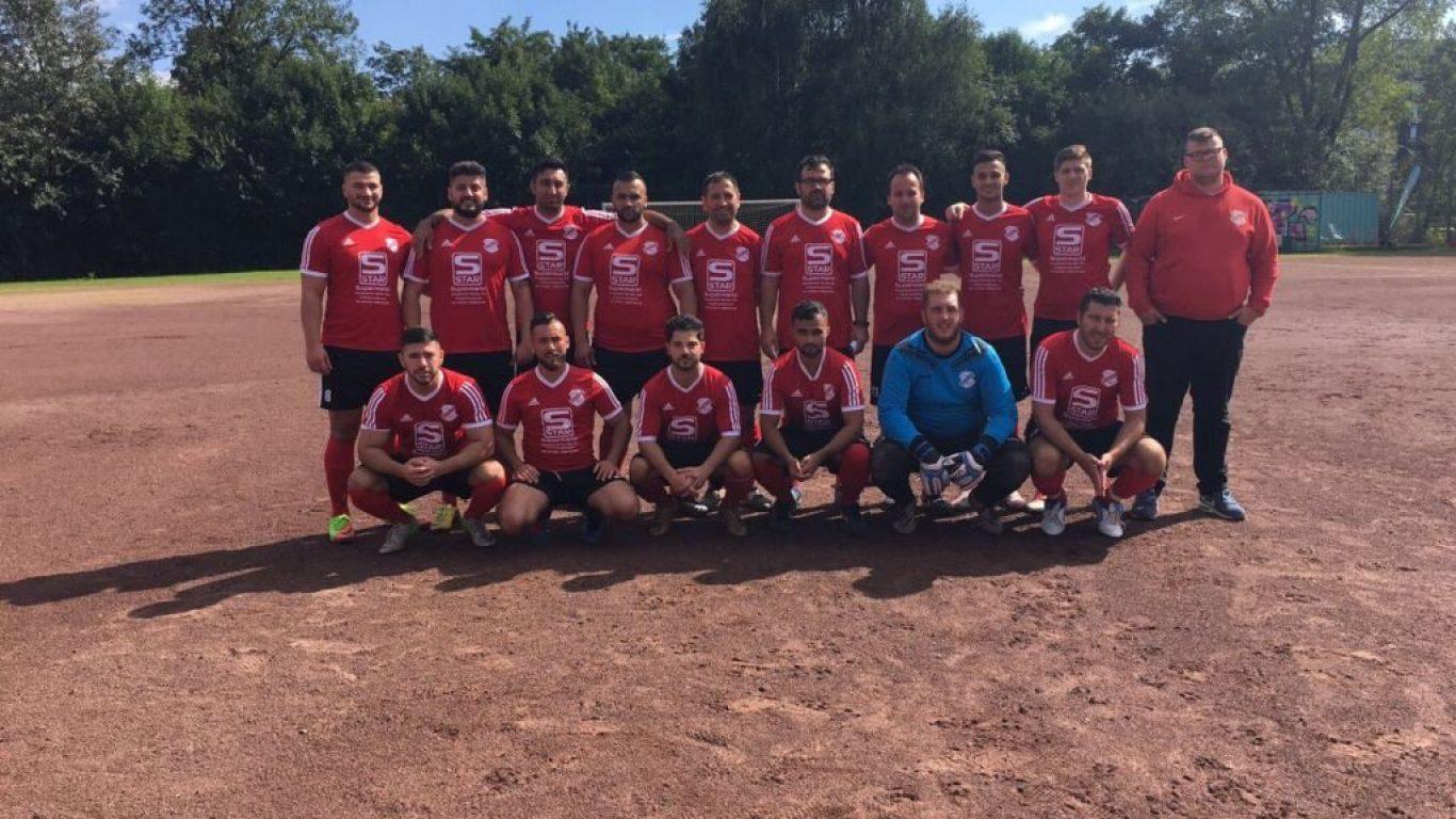 futbolexpress_00611_