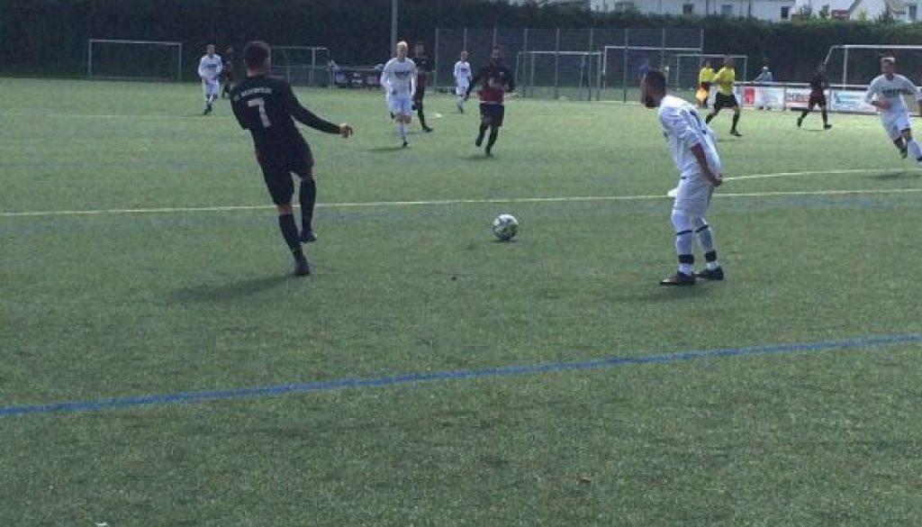 futbolexpress_00651_