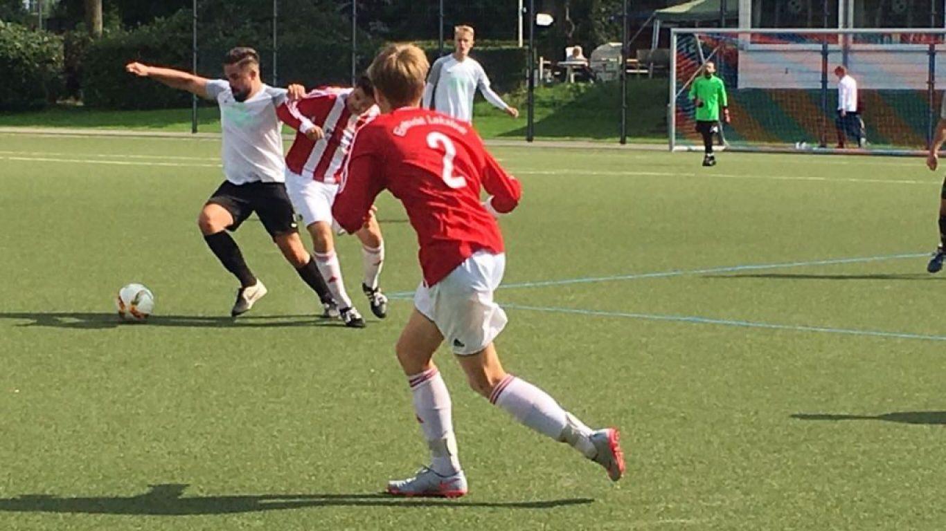 futbolexpress_00686_