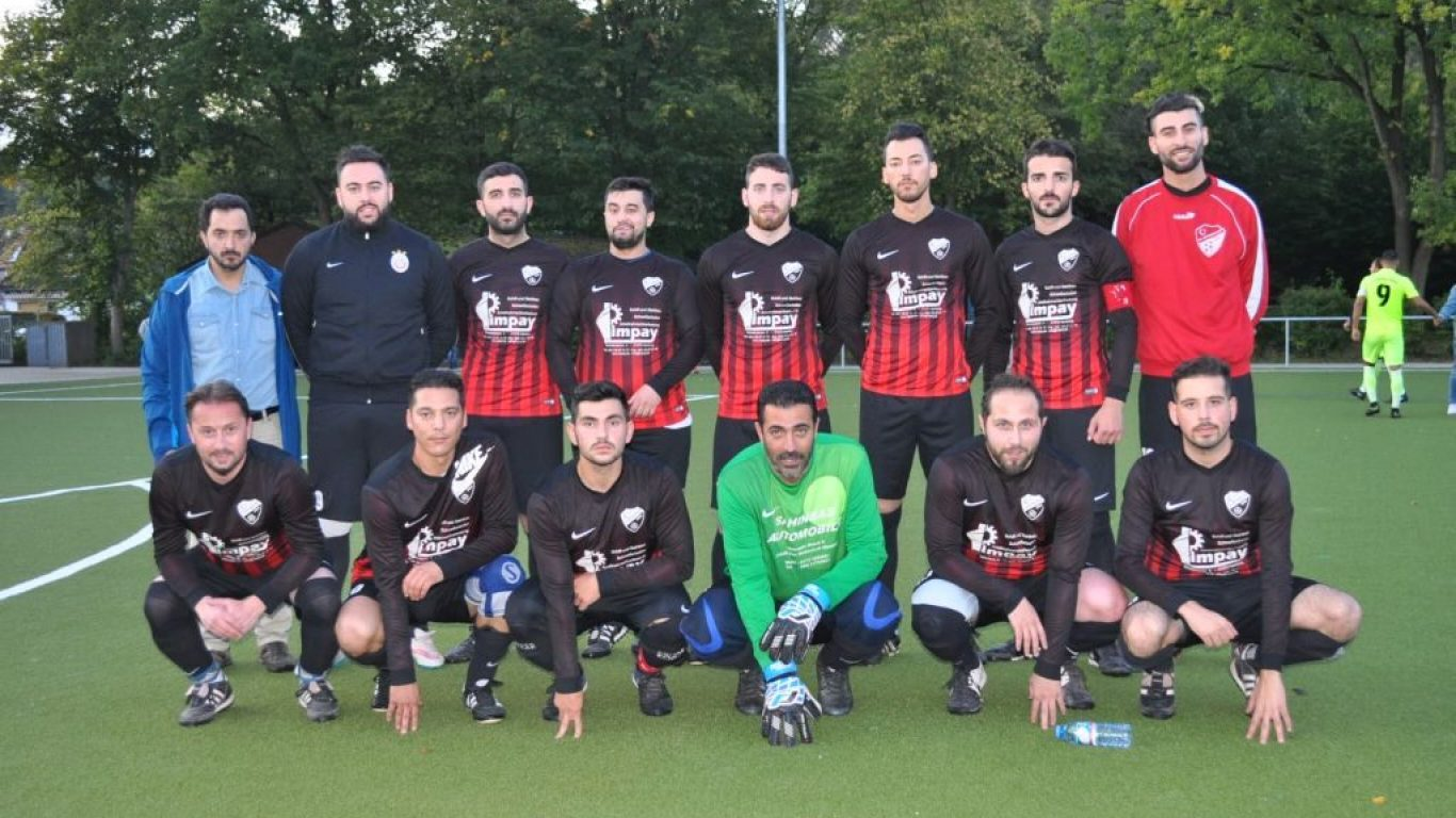 futbolexpress_00719_2017_09_14 08_35_18