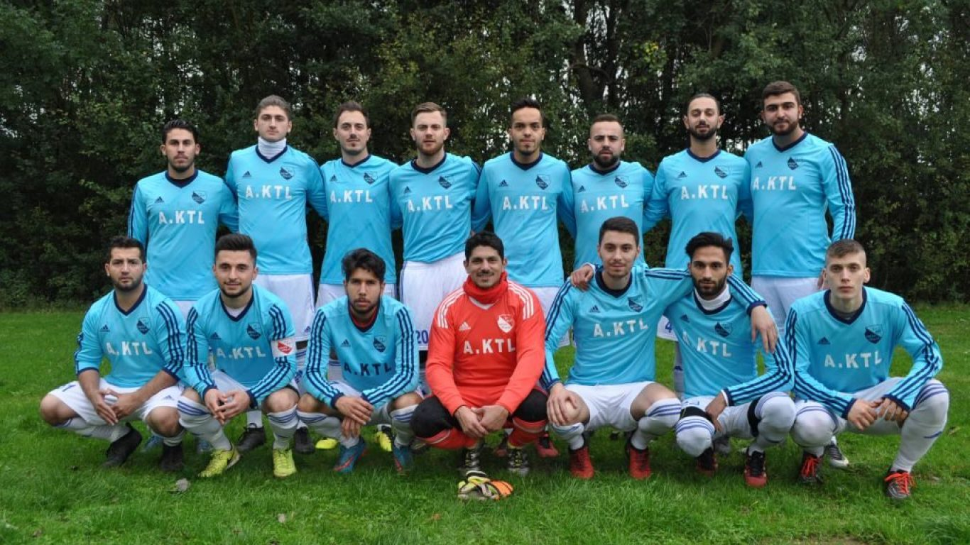 futbolexpress_00733_2017_09_15 04_14_16