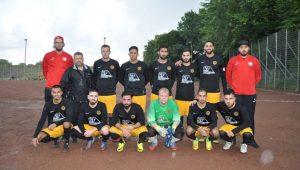 futbolexpress_00751_2017_09_16 03_20_47