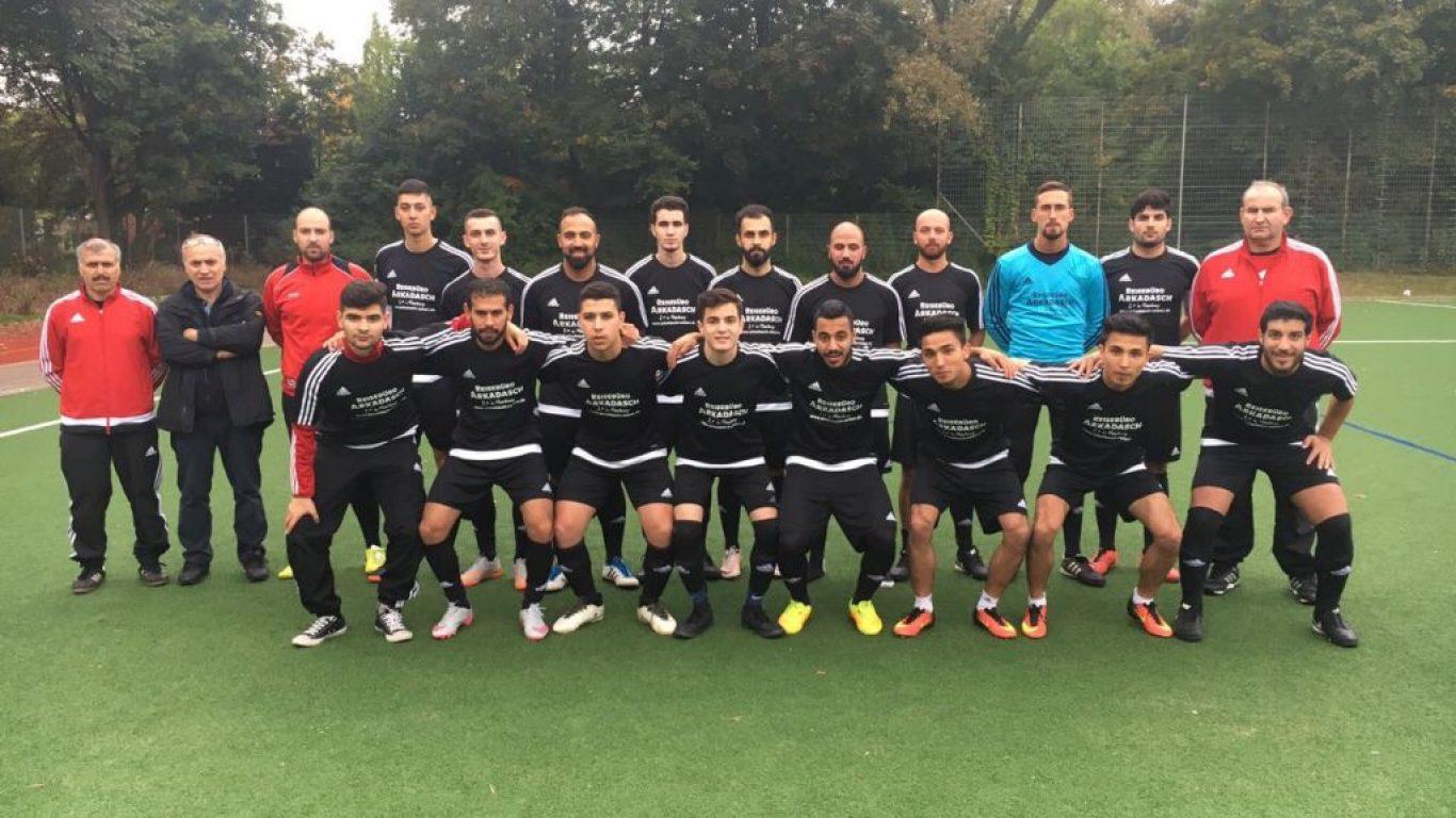 futbolexpress_00794_