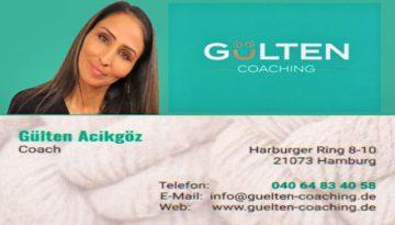 guelten-coaching