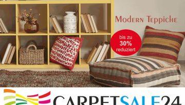 carpetsale24