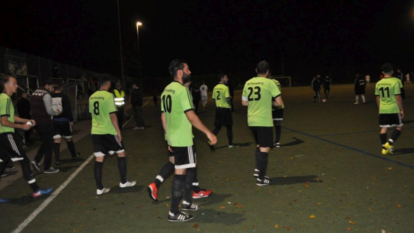 futbolexpress_00855_2017_10_05 09_33_22