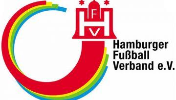 Hamburger_Fußball_Verband_web