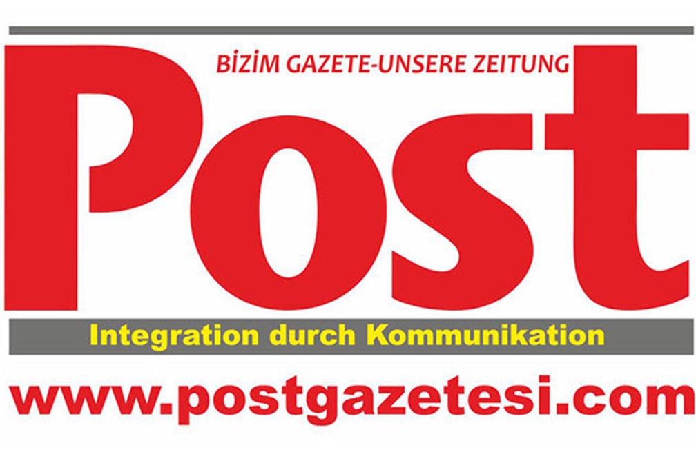 post-gazetesi-web