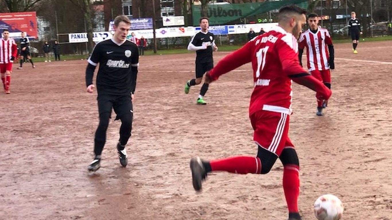 futbolexpress_01080_2017_12_16 15_22_17
