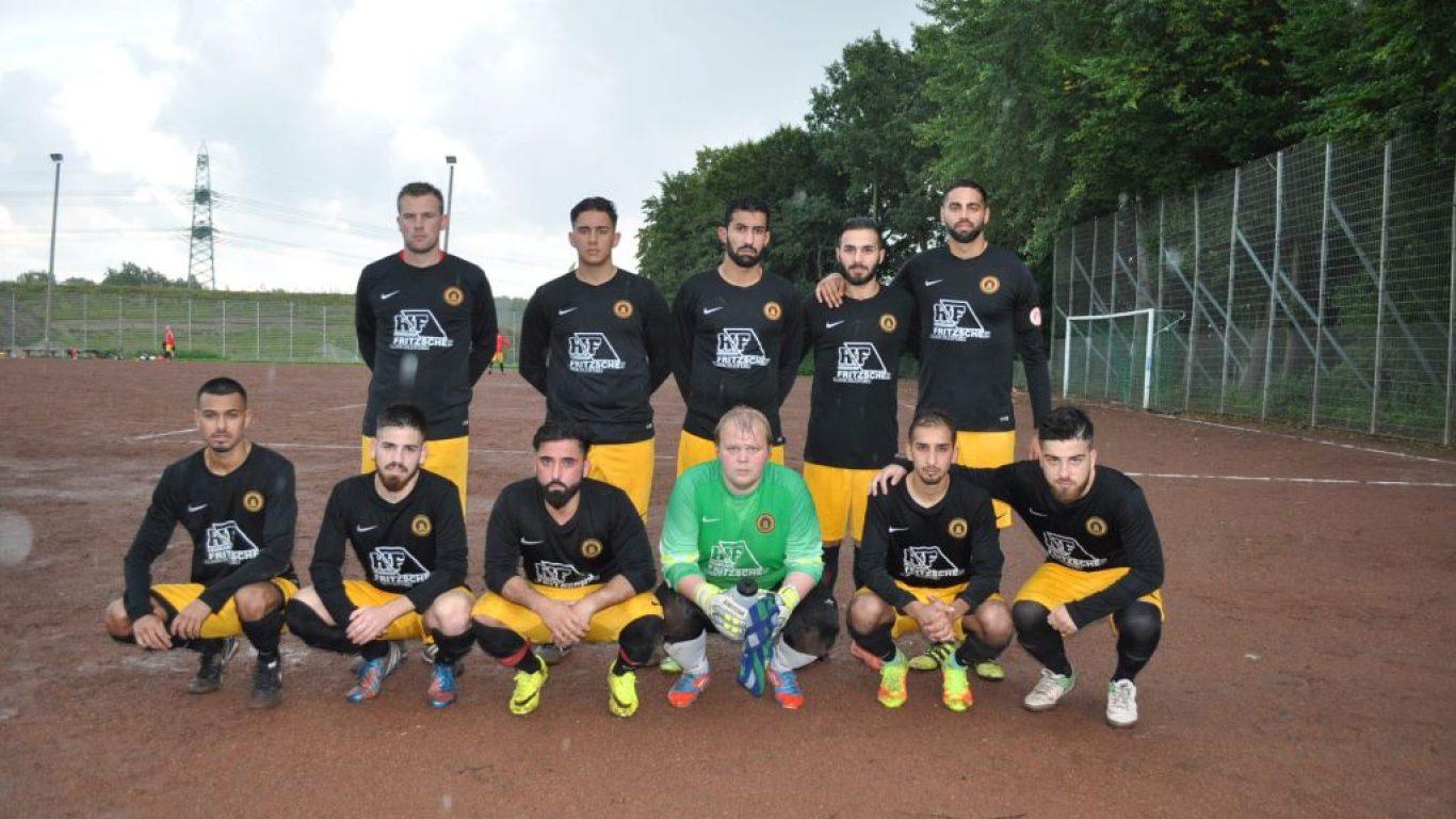 futbolexpress_01152_2017_09_16 03_20_55