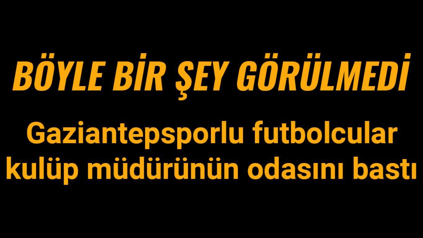 2017.01.07.2317.futbollexpress